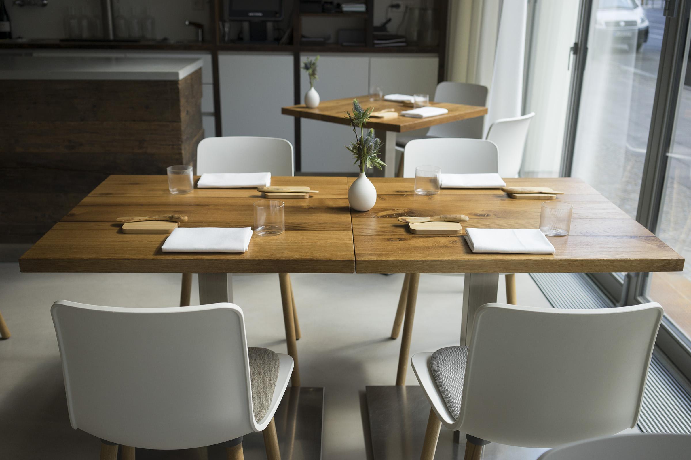 einsunternull kitchen