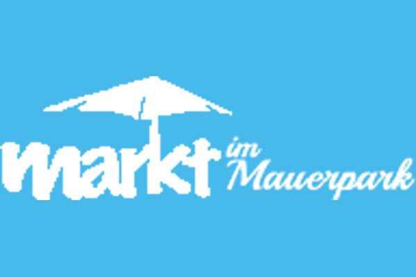 Mauerpark Market