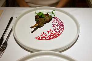 Going Gaga for Gaggan